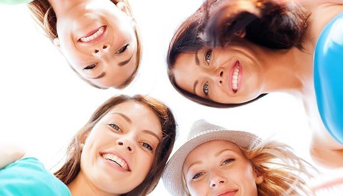 Hambapasta tundlikele hammastele – Elmex Sensitive