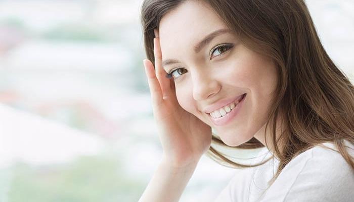 La Roche-Posay Toleriane Sensitive tundlikule nahale