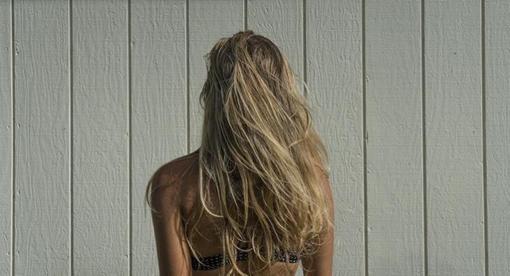 Terve ja ilus nahk, küüned ning juuksed