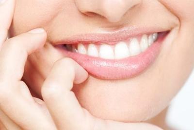 Kuidas hammaste eest õigesti hoolitseda?