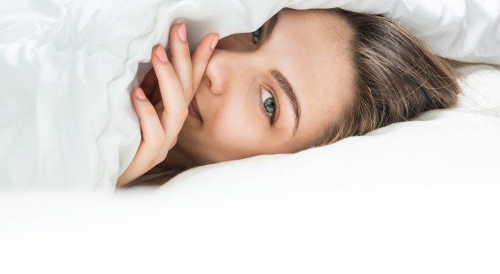 5 lihtsat viisi intiimsete tervisemurede ennetamiseks