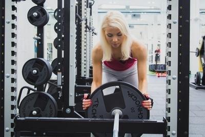 Eratreener kirjutab: jõutreening vs kardio