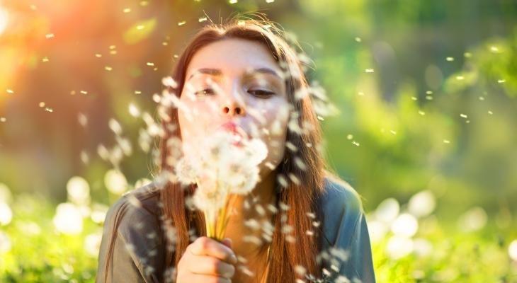 Hooajaline allergia – mis see on ning kuidas seda ennetada ja ravida?