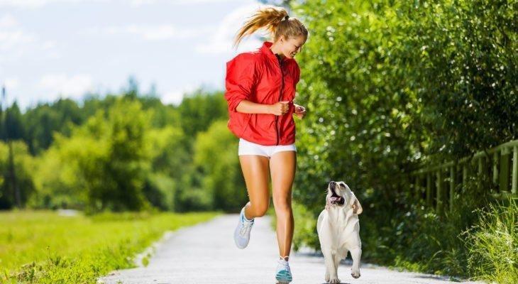 8 soovitust treenijale, et enesetunne oleks hea
