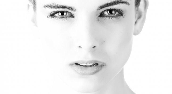 Kuidas valida õige näokreem Vichy kosmeetika seast?