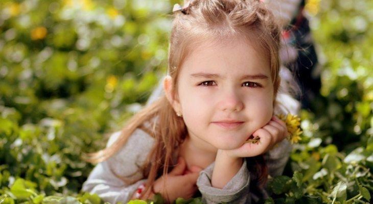 Kui laps ei söö juurvilja? Luubi all: Nutrigen toidulisandid
