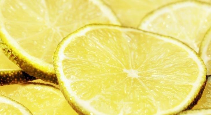 Liposoomid – parem viis vitamiinide omastamiseks