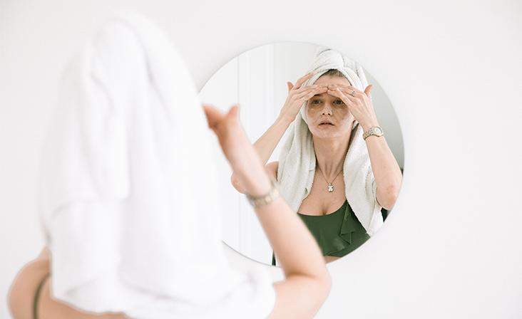 Apteeker annab nõu: kuidas oma nahka hooldada?