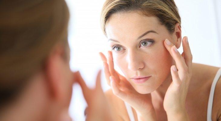 Kuidas hooldada näonahka 30- 40- ja 50-aastaselt?