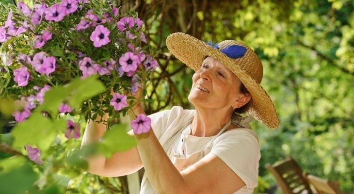 Südamehaigus ja suvi – kuidas hakkama saada?