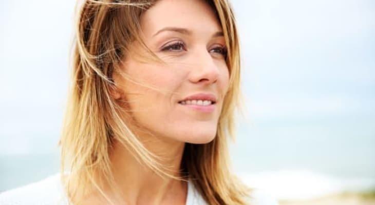 Olulisemad vitamiinid naistele vanuses 30–40